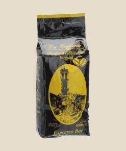 La Cafferia - Miscela di Caffe