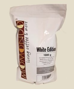 Miomondo White Ediition