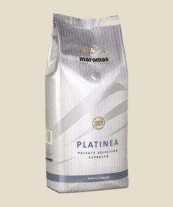 Maromas Platinea - Private Selection Espresso