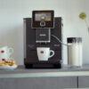 Nivona CafeRomatica 960 Kaffeevollautomat