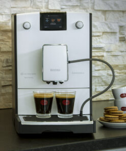 Nivona CafeRomatica 779