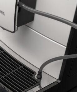 Nivona CafeRomatica 779 Milchsystem
