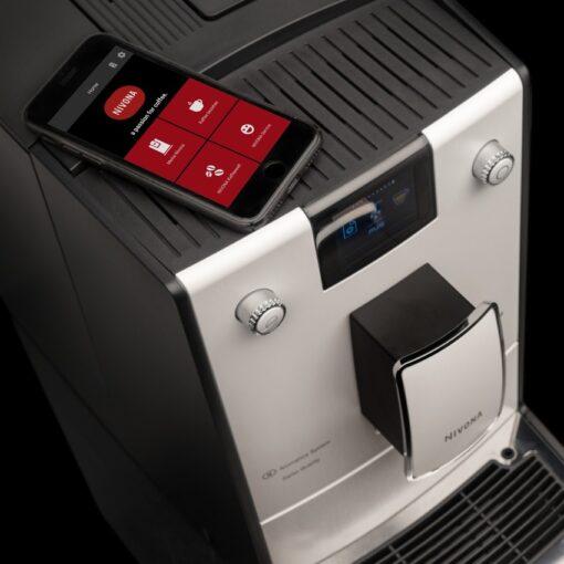 Nivona CafeRomatica 779 Bluetooth