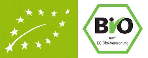 EU_Biosiegel