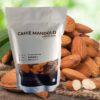 Caffe Mandolo