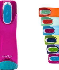 Contigo Swish 6 Farben