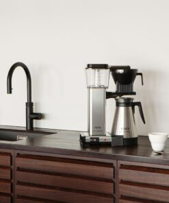Moccamaster KGBT Thermo