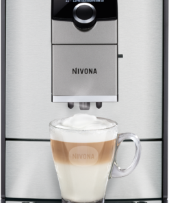 Nivona NICR 799 Front