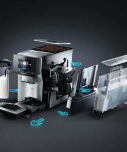 Siemens EQ700 integral